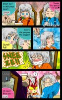 Devil May Cry 02 by wildapple-jp