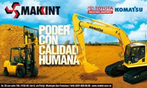 makint ad 02 by cesar470