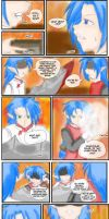 Rev Teaser 3 and 4 by SorceressofMalice