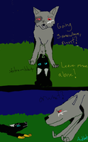 Shadow page 4 by Autobotschic