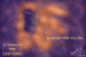 Remember... by Artistic-Demise