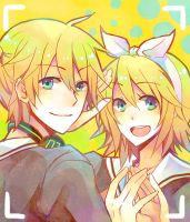.02. by pepperplane