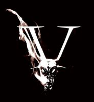 Baphomet Typography V by LightUp94