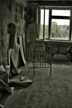 old hospital2 by lilbe15