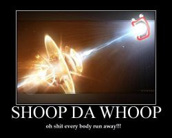 shoop da whoop by yq6