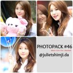 PTP Yura Gir's Day #46 by @julietshimji.da by julietshimji