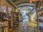More of the galeries by ShlomitMessica
