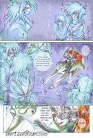 TP Doujinshi Page 20 by erwil