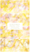 Pack Textures (10) by jungchanpark by justblackssi