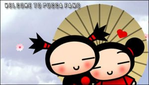 Pucca-Fans ID by pucca-fans