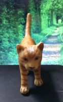 Schleich Tailchaser Custom by ExpectOCs