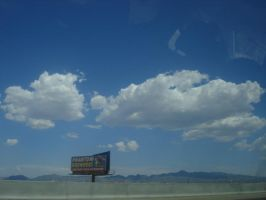 Skys of Nevada by Suli-Wong