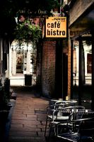 bistro by lomby79