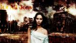 Its All Gone by Liliah