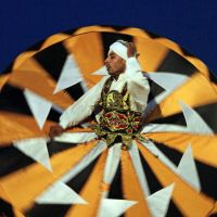 Tanoura Dancer by not-in-my-lifetime
