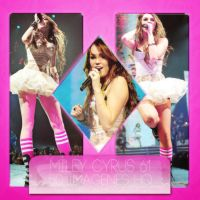 Photopack 1188: Miley Cyrus by PerfectPhotopacksHQ