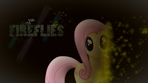 Fireflies by ShadesofEverfree