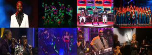 AGT 2011 Finale Reviews/Guest Performers Included by Amelia411