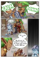 The Heart of Earth ch3 pg6 by YonYonYon