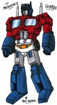 TF Masterforce - Ginrai by KrytenMarkGen-0