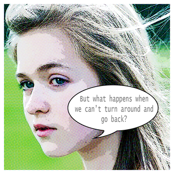 Comic Panel - Photoshop Edit by Maddy-The-Proxy