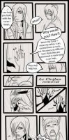 The Cursed Round 1 Pg 43-50 by Jesuka