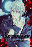 Kiryuu Zero - Vampire knight by To-TheStars