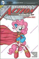 Superpinkiecolors (3) by PonyGoddess