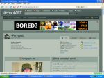 Perreault 30k pageviews by FavSelector