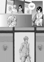 1001 Nights of Rain-Ch 1-'Encounters'-Pg 10 by Melbourne-Cha