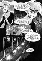 Archetype pg. 100 by Joe-the-Hoe
