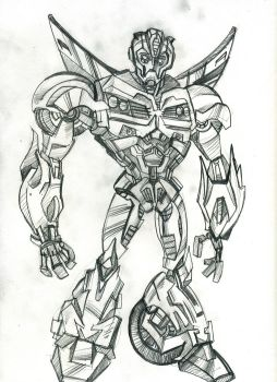 2010 08 01 archive likewise BATICONS 98662150 also 227551 in addition Transformers Prime Coloring likewise Transformers. on transformers combiners