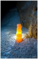 Cave6 by joffo1