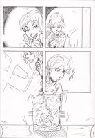 TMW Chapter 19 Page 27 pencils by Lance-Danger