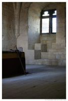 France: Sire, your sword by Uttermost
