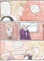 Such a Fooled Heart pg5 by silvermoon822