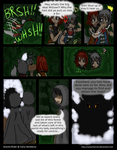 Gravity Rider Chapter 1 Page 22 by CarlyChannel