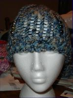Hat 4 by carriemiddleton