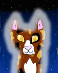 Welcome to StarClan by BatchOfKrazyCupcakes