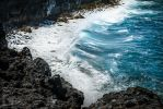 Cap Mechant (Reunion island) by OlivierAccart