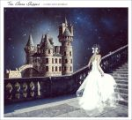 The Glass Slipper by CobaltOfMarch