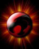 ThunderCats background for V3 by terracuso