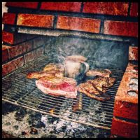 carne hipster02 by avaladez