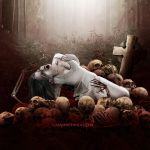 ReproacheS by vampirekingdom
