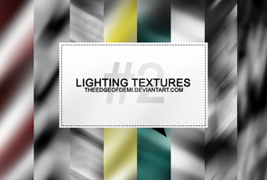 Lighting Textures #2 by TheEdgeOfDemi