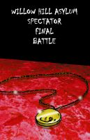 WHA SE FINAL BATTLE PG 04 by lady-storykeeper