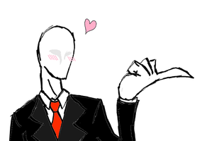 .:you like this:. by Ask-theSlenderman