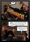 Page 05 by feetfury