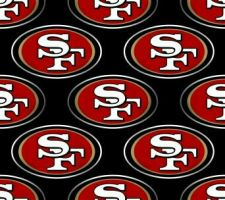 49ers by 007lazz