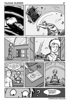 Turnpike- Talking Burger pg 3 by cmbarnes